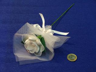 Segnaposto Matrimonio 50 Centesimi.Confetti E Bomboniere Segnaposto Per Matrimoni Interamente